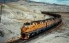 Железнодорожные грузоперевозки: особенности, которые нужно знать и помнить!