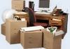 Офисные переезды в наше время